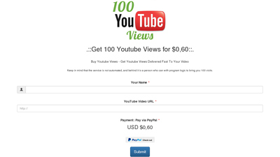 100youtubeviews.eti.pw